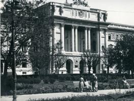 Lviv University