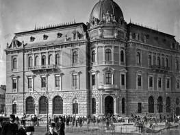 Muzeum Etnografii i Przemysłu Artystycznego