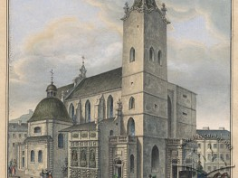 Cathedral of the Assumption of Our Lady