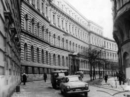 Ivan Franko University