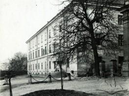 Lwowski Uniwersytet