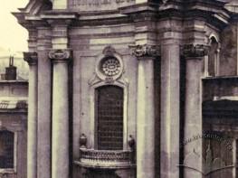 Костел Божого Тіла ордену домініканців